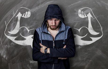 איך מחזקים את העמידות הרגשית ויוצרים קליניקה מצליחה?