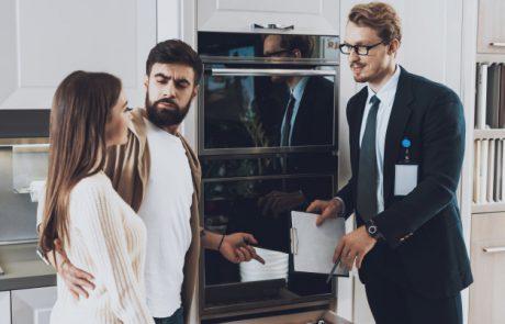 איך בוחרים יועץ משכנתאות מומלץ?