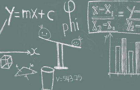 עלייה דרמטית בכמות התלמידיםשנבחנו השנה ב- 5 יחידות מתמטיקה בכפר סבא