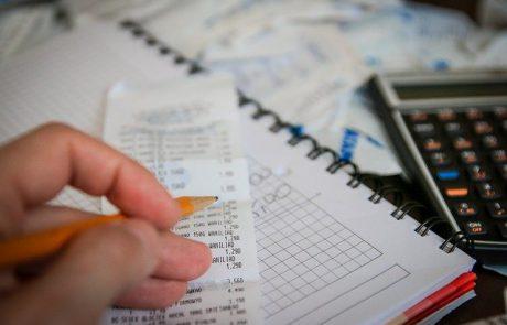 איך לבחור רואה חשבון מומלץ לעסק?