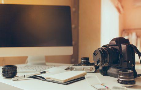 הפקה וצילום בר מצווה רפורמית בכותל