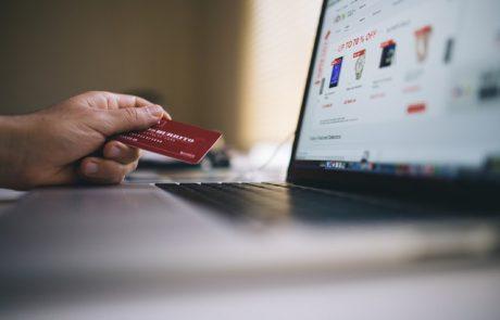 כל מה שרציתם לדעת על קניות באינטרנט ולא העזתם לשאול
