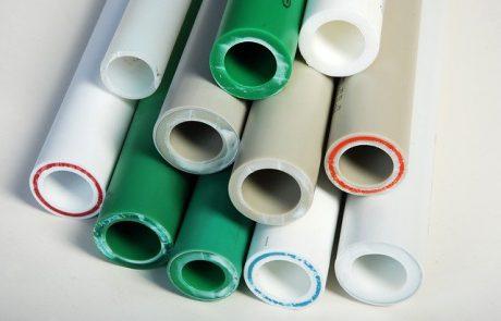 תהליך הזרקת פלסטיק