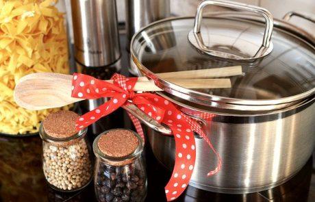 """""""סירקינשף"""" – תחרות הבישול המיוחדת של גמלאי כפר סבא, שלא עצרה גם בתקופת הקורונה מגיעה לסיומה"""