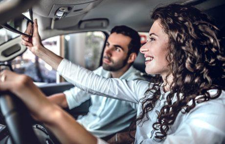 יד שניה מסוכנות – האם כדאי לקנות רכב יד שניה מסוכנות רכב