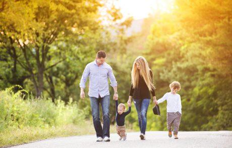 ביטוחים של החיים – מהם ההבדלים בין ביטוחי החיים השונים