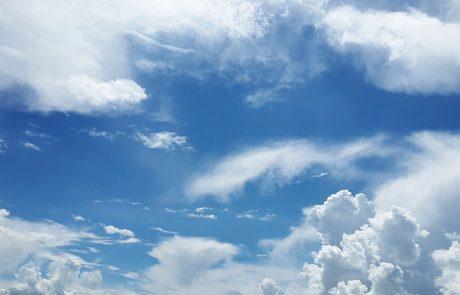 נלחמים בזיהום מהשומרון: יותקנו מערכות חכמות לניטור איכות האוויר בכפר סבא