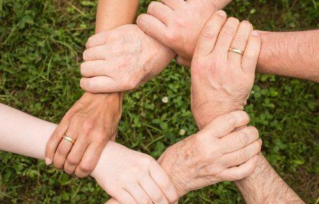 עלייה דרמטית במספר הפניות לעזרה נפשית: אחד מכל חמישה מדווח על תחושת בדידות