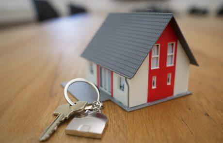 טרם השיווק: חברת 'גיא ודורון לוי' מכרה 50% מהדירות שיצאו משכירות ארוכת טווח בכפר סבא הירוקה