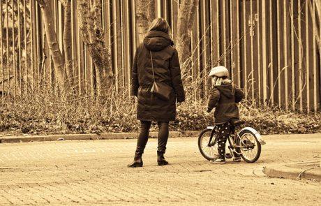 בטוחים בדרכים: הרשות העירונית לבטיחות בדרכים קיימה פעילויות הסברה בבתי הספר