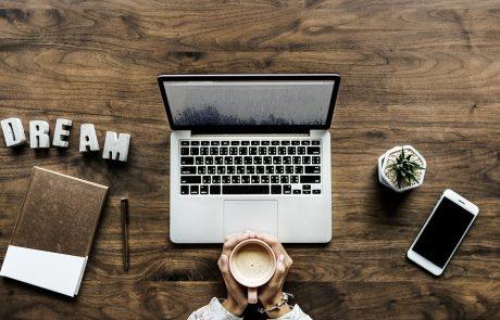 5 טיפים לקידום מהיר בעבודה